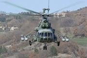 Mil Mi-171 (9868)