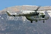 Mil Mi-171Sh Baikal (9873)