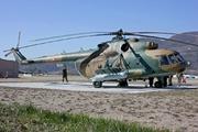 Mil Mi-17MD Hip (703)