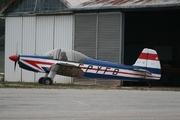 Piel CP-70 (F-PYFB)
