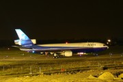 McDonnell Douglas DC-10-30F (Z-AVT)