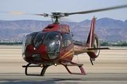 Eurocopter EC-130B-4 (N392SH)