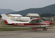 Cessna 182Q Skylane II (F-GAQR)