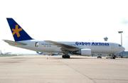 Boeing 767-219/ER (EC-JOZ)