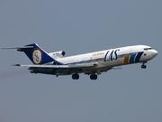Boeing 727-2X3 (HK-4401)