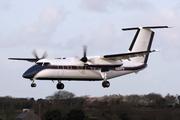 De Havilland Canada DHC-8-202Q Dash 8
