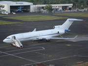 Boeing 727-2F9F/Adv (N199AJ)