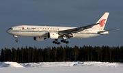 Boeing 777-2J6 (B-2068)