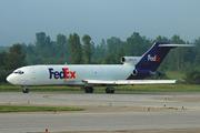 Boeing 727-225/Adv(F) (N461FE)