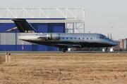 Canadair CL-600-2B16 Challenger 604 (G-OCSH)
