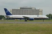 Boeing 757-27B (TF-FIW)