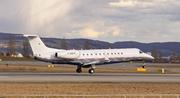 Embraer ERJ-135 BJ Legacy (D-ADCN)