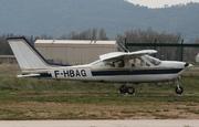 Reims F177RG Cardinal RG (F-HBAG)