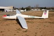 Centrair C-101A (F-CGBT)