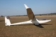 Glaser Dirsk DG-303 Elan (D-5508)