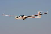 Glaser-Dirks DG-505 MB-20m Elan Dreamglider