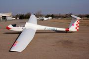 Grob G-102 Astir CS (F-CHPA)