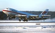 Boeing 747-21AC(SCD) (PH-MCE)