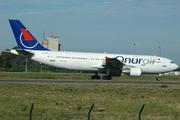 Airbus A300B4-622R (TC-OAY)