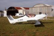 Dyn'Aero MCR-01M (F-PPIT)