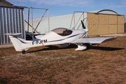 Dyn'Aero MCR-01M (F-PJFM)