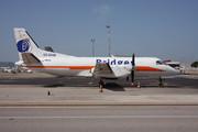 Saab 340A (S5-BAM)