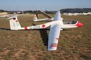 Schleicher ASW-15B