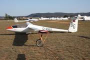 Schleicher ASW-19B (D-9997)