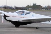 Scheibe SF-25E  Super Falke (D-KDBS)