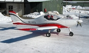 Aerospool WT-9 Dynamic (SE-XYV)