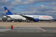 Boeing 777-266/ER (SU-GBX)
