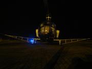 Agusta/Bell AB-47 G2 (F-GHYS)