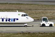ATR 72-202 (F-WWEE)