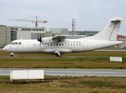 ATR 42-300 (LY-ARI)