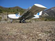 Morane-Saulnier MS-880 Rallye 100 ST