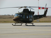 Bell 412EP Griffon (H2-37)