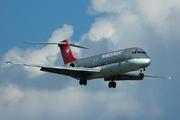 McDonnell Douglas DC-9-31 (N9339)