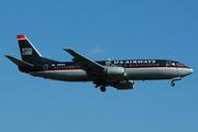 Boeing 737-401 (N404US)