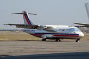 ATR 42-300 (9G-ANT)