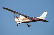 Cessna 172M Skyhawk (F-GASF)