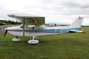 Reims F172P (F-GEUA)