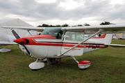 Cessna 172P Skyhawk II (F-GJFR)