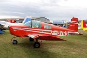 Grumman Aerospace AA-1B Trainer (F-BVRO)