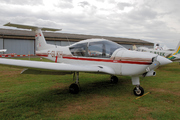 Robin R3000-160 (F-GLKH)