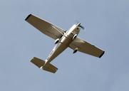 Cessna T182T Skylane (N6296R)