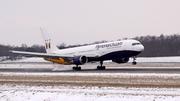 Boeing 767-31K/ER (G-DIMB)