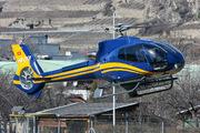 Eurocopter EC-130B-4 (HB-ZFB)