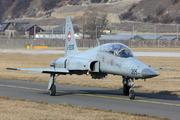 Northrop F-5F Tiger II (J-3205)