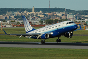 Embraer ERJ-170SE (N632RW)
