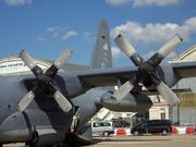 Lockheed HC-130P Hercules (64-14864)